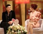 Bị Lâm Khánh Chi bỏ bê chuyện chăn gối, chồng trẻ tiết lộ lý do tế nhị khiến ai cũng ngã ngửa