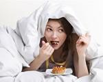 Thời điểm dễ béo nhanh nhất, chị em lưu ý tránh ăn để hiệu quả giảm cân đạt đến 99,9#phantram