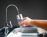 3 sai lầm 99#phantram gia đình mắc khi dùng máy lọc nước, rước thêm vi khuẩn hại cả nhà