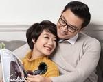 """Đời tư lắm truân chuyên của dàn diễn viên phụ """"Về nhà đi con"""": Người 4 đời chồng, người làm mẹ đơn thân chăm sóc con bệnh tật"""