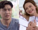 Đọ tài sản khủng của Bảo Thanh - Quốc Trường, cặp đôi đẹp nhất phim Về nhà đi con