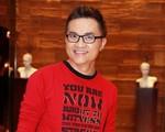 MC bị đồn cát-xê cao ngang ngửa Hoài Linh dẫn chương trình show nhí