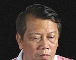 Bạn bè từng khuyên đại gia Trịnh Sướng làm ăn chân chính