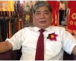 Khởi tố ông chủ Tập đoàn Mường Thanh Lê Thanh Thản