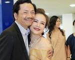 NSƯT Trung Anh hết lời khen diễn xuất của cô Xuyến  - Hoàng Yến trong 'Về nhà đi con'