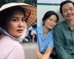 Nhan sắc gây thương nhớ của nữ diễn viên đặc biệt nhất phim 'Về nhà đi con'