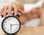 Muốn sống lâu, tuyệt đối tránh làm 6 hành động này vào buổi sáng