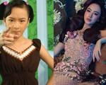Angela Phương Trinh: Từ 'bà mẹ nhí' được khán giả yêu mến đến 'gái hư' showbiz tan mộng thi Hoa hậu Việt Nam