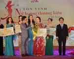 Loạn danh hiệu 'nữ hoàng', 31 thí sinh tham gia thì có tới... 20 giải thưởng