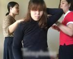 Cô giáo bị buộc thôi việc vì đánh học sinh