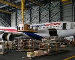 Máy bay MH370 mất tích vì lý do chưa ai lường tới?