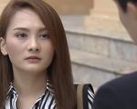 Về nhà đi con tập 78: Thư và Vũ thành 'người dưng, nước lã', ông Sơn hối hận vì ép Vũ ly hôn?