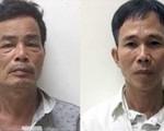Chân dung 2 gã hàng xóm xâm hại 2 chị em gái khiến 1 cháu mang thai ở Hà Nội