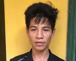 Bé gái 7 tuổi ở Phú Thọ bị gã hàng xóm giở trò đồi bại: Bất ngờ với kết quả giám định tổn thương