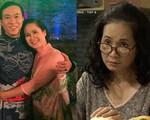 NSND Lan Hương: Nàng dâu út ngoan ngoãn và sự nghiệp càng về cuối càng 'có lộc'
