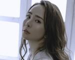 Phim 'Về nhà đi con' kết thúc nhưng 'tiểu tam' Nhã - Quỳnh Nga vẫn chưa 'thoát vai'