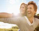 Duy trì những thói quen đơn giản này thì cuộc hôn nhân nào cũng hạnh phúc