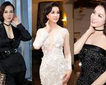 Cuộc sống của MC Thanh Mai ở tuổi 46
