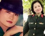 NSND Thu Quế: Người phụ nữ Hà thành lạc lõng 'cổ hủ' và cuộc hôn nhân bên chàng diễn viên áo lính