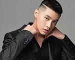 """Noo Phước Thịnh kêu gọi fan tẩy chay phim """"Ngôi nhà bươm bướm"""""""