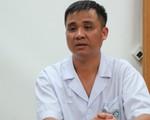 Dân lo ngại nhiễm độc thuỷ ngân sau vụ cháy Công ty Rạng Đông: Ai nên đi khám và khám ở đâu?