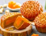Chuyên gia an toàn thực phẩm chỉ cách lựa chọn bánh Trung thu ngon