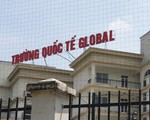 Gắn danh 'trường quốc tế' tự phong là khẳng định đẳng cấp của trường?
