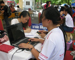 Có nên đăng ký quá nhiều nguyện vọng vào các trường đại học?