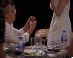Tóc Tiên và Hoàng Touliver chính thức xác nhận hẹn hò sau 4 năm yêu: Hành trình kín tiếng nhưng đầy khoảnh khắc ngọt ngào!