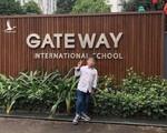 Luật sư đề nghịthu thập cuộc gọi của những người liên quan đến vụ học sinh trường Gateway tử vong