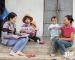 Ninh Thuận triển khai Nghị quyết số 21-NQ/TW: Những kết quả bước đầu về thực hiện công tác dân số trong tình hình mới