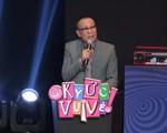 MC Lại Văn Sâm: Khi Phương Thảo mất, tôi vô cùng bàng hoàng, đời tôi có những chuyện không thể ngờ