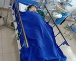 Khoảnh khắc kinh hoàng người đàn ông truy sát cả gia đình em gái khiến 3 người thương vong ở Thái Nguyên