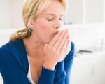 Trời trở lạnh, cần biết những cách đơn giản này để tránh những cơn ho rát cổ