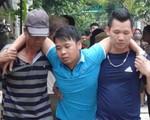 Sức khoẻ nạn nhân duy nhất còn sống sót trong vụ thảm án anh ruột truy sát cả nhà em trai ở Hà Nội