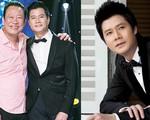 Quang Dũng: Độc thân 'bền vững' sau 10 năm chia tay Hoa hậu và tin đồn yêu đồng tính