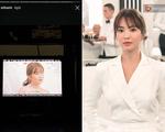 Tự nhận giống Song Hye Kyo: Sĩ Thanh bị chê đến 'muối mặt', mỹ nhân Philippines lại được khen tới tấp