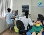 Từ việc các cụ bà có những khối u khủng ngót 4 kg - bác sĩ hướng dẫn cách phòng và phát hiện sớm khối u ở phụ nữ