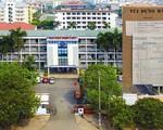 Kết luận thanh tra về nghi vấn can thiệp điểm thi đầu vào tại Đại học Điện Lực