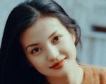 """Hé lộ lý do Huỳnh Hiểu Minh đem lòng yêu thầm nàng """"Én nhỏ"""" Triệu Vy suốt nhiều năm"""