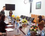Lạng Sơn: Nữ giáo viên đăng thông tin sai về sán lợn câu like nhằm bán hàng online