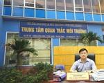 Đảng viên đánh bạc không bị khai trừ - Bắc Giang có phải trường hợp được đặc cách?