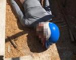 Điện Biên: Bắt 3 nghi phạm liên quan vụ nữ sinh chết trong tình trạng bán khỏa thân ngày 30 Tết