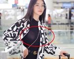 Hai món đồ khiến chị em lao đao khi mặc, dù có là hàng hiệu đắt đỏ thì cùng có thể kém duyên tức thì