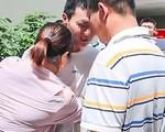 Chàng trai Trung Quốc trở về sau 20 năm bị bắt cóc nhờ công nghệ nhận diện