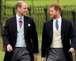 Hé lộ câu chuyện trong bữa tiệc cách đây 27 năm cho thấy mối thù hoàng gia giữa Hoàng tử Harry và William xuất phát từ hai chữ 'ghen tỵ'