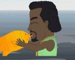 Cá ở Malaysia đang dần trở nên đồng tính, ăn cá này người từ 'thẳng' cũng chuyển hết sang 'cong'?