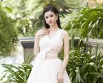 Tim vướng tin hẹn hò Đàm Phương Linh, Trương Quỳnh Anh tuyên bố: Chuyện bên ngoài cánh cửa tôi đã không quan tâm nữa