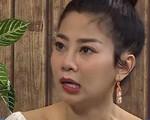 Diễn viên Mai Phương: 'Mẹ tôi ép tôi tới mức để sẵn một chai thuốc chuột'