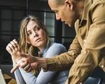 Cách từ chối không gây xích mích trong công việc